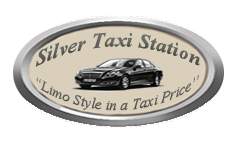 Silver Taxi Station – Cyprus Taxi Transfers