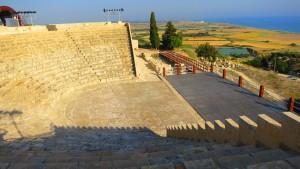 Kourion-Theatre-IMG_1414