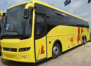volvo-buses-1